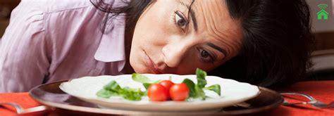 makanan sehat  diet  bulan ramadan goclean