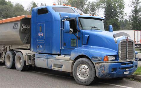 kenworth k200 usa 100 kenworth usa kenworth k200 v12 truck american