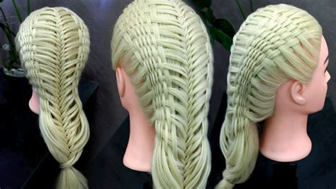 platts braid colors styles 17 best images about braids 5 on pinterest rope twist