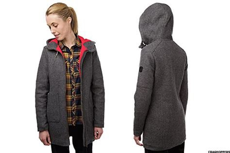 best jackets for 10 best winter coats for thestreet