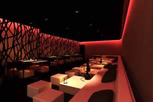 360 bar design night club design new bar lounge design nightclub beauty 360 round bar design