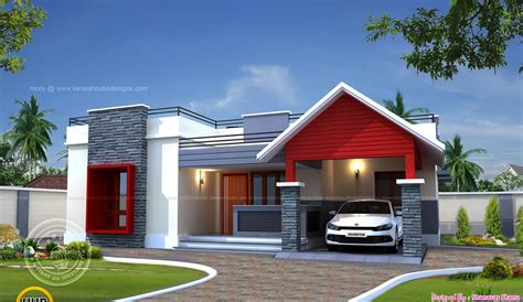 Small Home Design Images Small House Plans Most Popular Home Design And Style