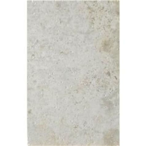 laticrete quot latte quot color grout marazzi montagna lugano 8 in x 12 in glazed porcelain wall tile