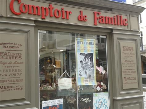Comptoirs Des Familles by Le Comptoir Des Familles Affordable We Handpicked All Le