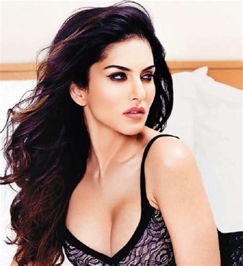 top  bollywood actress hairstyles  natural hairstyles