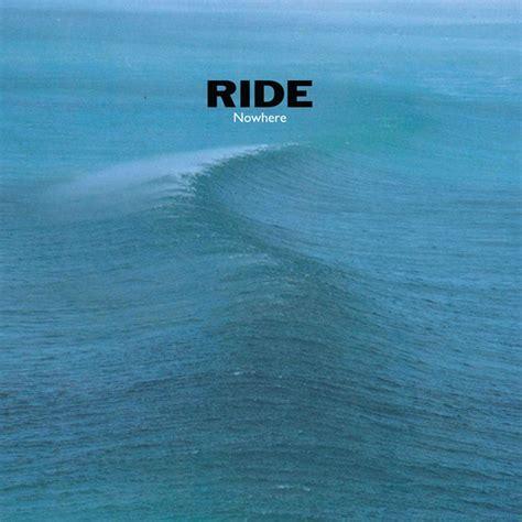 Cd Ride Tarantula home stereo embers magazine stereo embers magazine