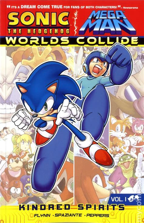 when worlds collide the collide series books sonic the hedgehog mega when worlds collide tpb 2013