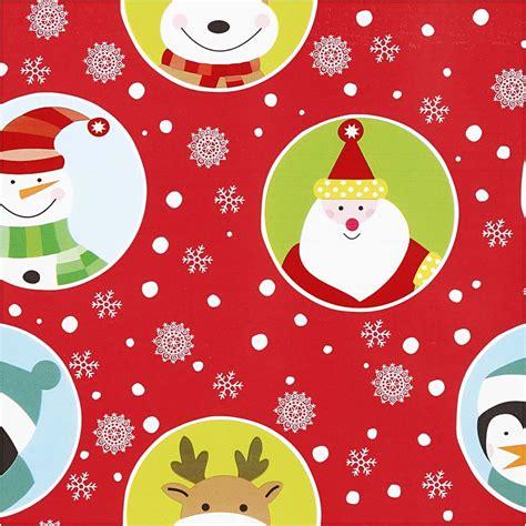 Basteln Mit Geschenkpapier geschenkpapier schneefall geschenkpapier schnee