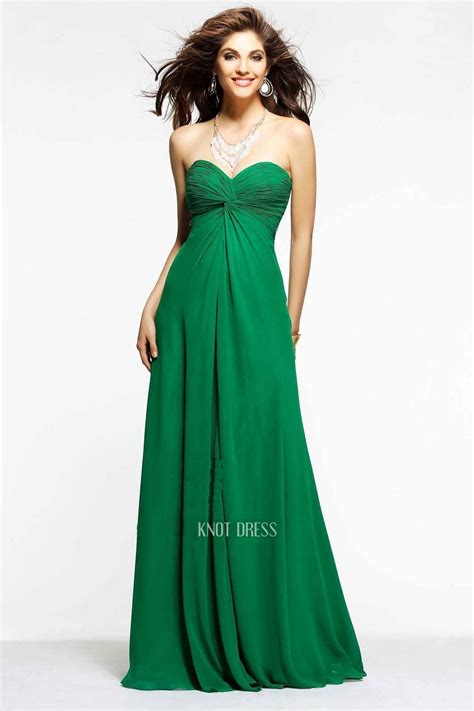 sweetheart prom dresses 2015 cheap a line ruched sweetheart neckline chiffon long 2015