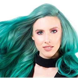 sparks hair color sparks lasting bright hair color