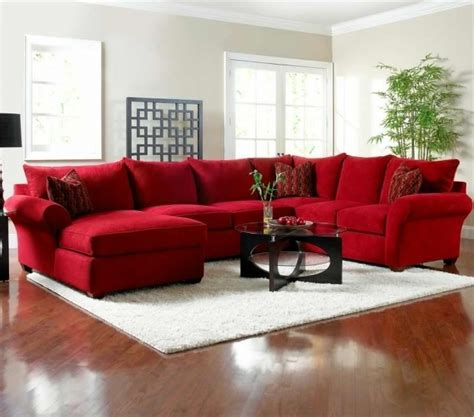 sectional sofa with recliner and chaise lounge big softie 6 power sectional sofa with recliner and