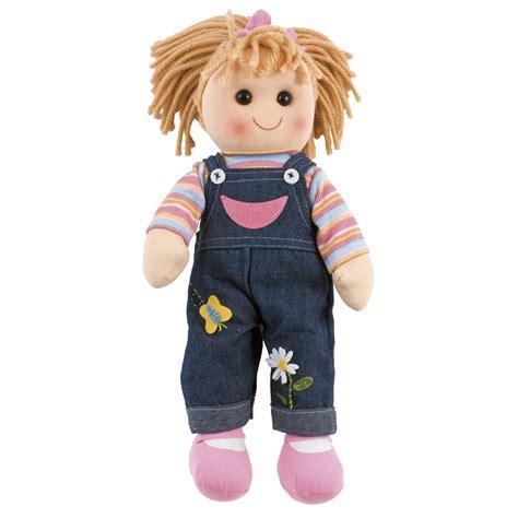 rag doll images image gallery ragdoll dolls