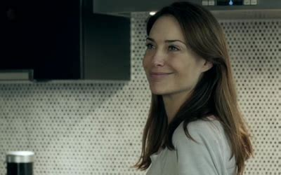claire forlani running for her life claire forlani in run to me 2016 aka running for her life