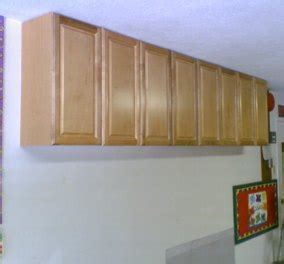 how do you hang kitchen cabinets cost to hang cabinets handyman job pricing and estimates