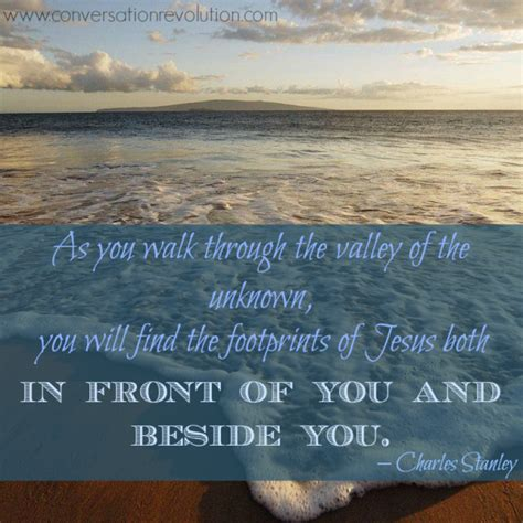 quote stanley charles stanley quotes on worry quotesgram
