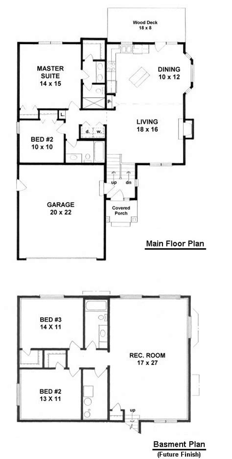 house plans that can be added onto later exciting expandable house plans images best inspiration home design eumolp us