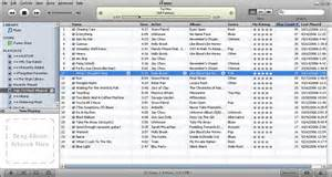song playlist new study reveals how streamers listen to playlists
