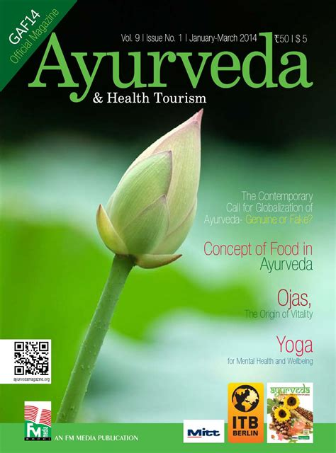 Home Design Magazine In Kerala ayurveda magazine gaf 2014 issue by ayurveda amp health