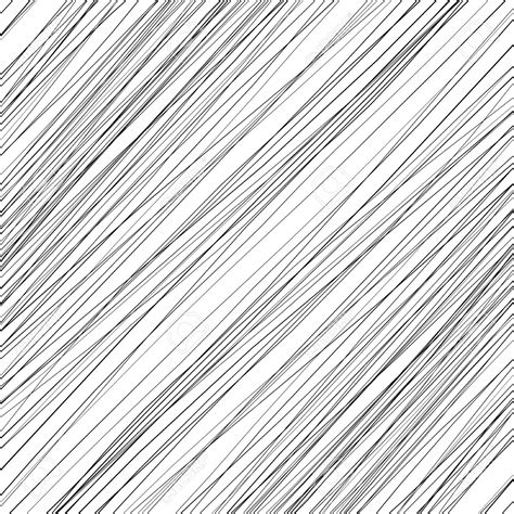 line pattern wallpaper lines wallpapers pattern hq lines pictures 4k wallpapers