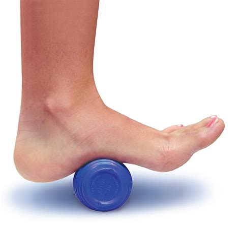 Plantar Fasciitis Treatment May Be Your Answer If You Planters Fasciitis Treatment