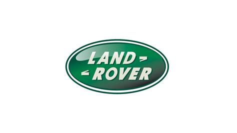 land rover logo hd 1080p png meaning information