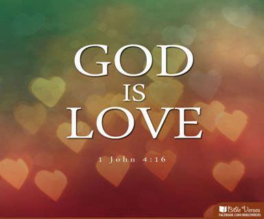 imagenes god love you cầu nguyện cho c 225 c đ 244 i lứa đang y 234 u