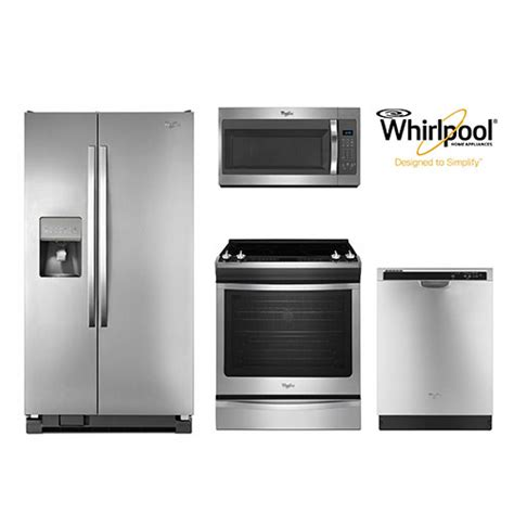 kitchen appliances black friday kitchen appliance whirlpool kitchen appliance bundles boots black friday