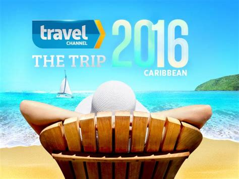 West Coast Road Trip Sweepstakes - the trip 2016 travelchannel com travel channel