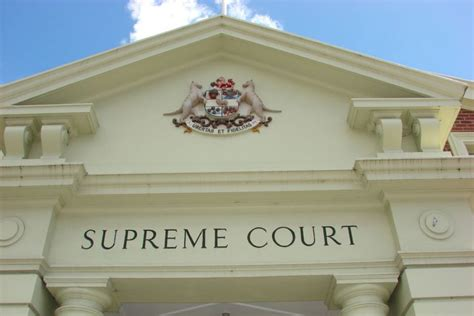 supreme australia launceston supreme court abc news australian