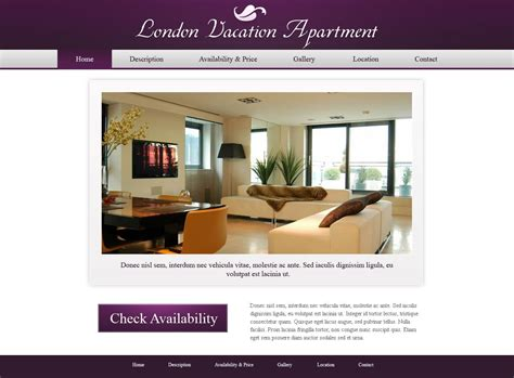 rent house websites house rentals websites 28 images trulia real estate rentals android apps on play