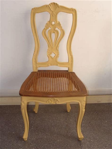sedie con paglia di vienna sedie primi 900 con paglia di vienna originale 56
