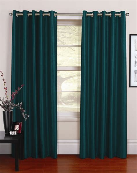 jade curtains curtains ideas 187 jade curtains inspiring pictures of