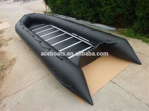large inflatable boat wholesale ce large big long inflatable boat for sale 7m