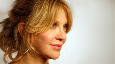 Tribeca 2015: Courtney Love, George Lucas to Appear