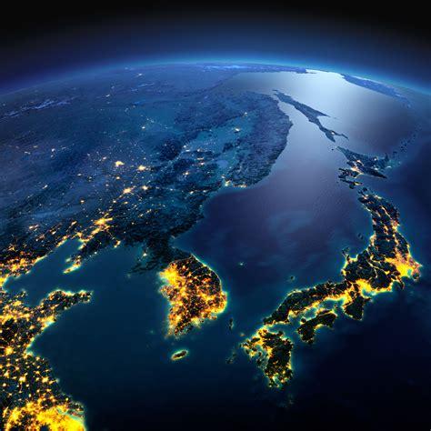 Korea Light asks south korea to rethink its strict policies on