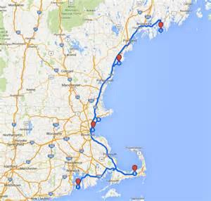 Nantucket Kitchen Island coastal new england tour small group tours olde