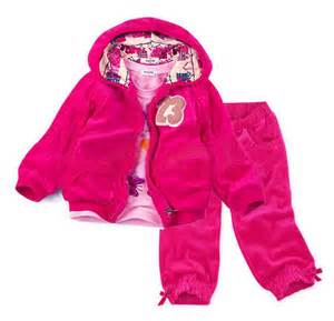 Pics photos baby clothing for infant boys and girls find funny