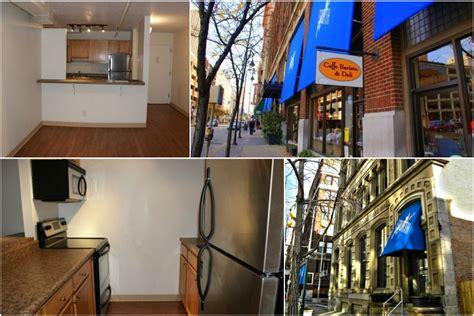 One Bedroom Apartments In Cincinnati by 5 Great Value 1 Bedroom Apartments In Cincinnati You Can