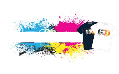 design embroidery screen print website graphic design embroidery screen printing