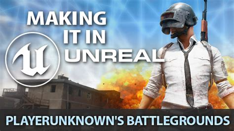 battle royale the definitive guide to playerunknown s battlegrounds for xbox one books it in the cheats and dev secrets of