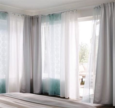 ikea cortinas de salon decoracion mueble sofa cortinas ikea