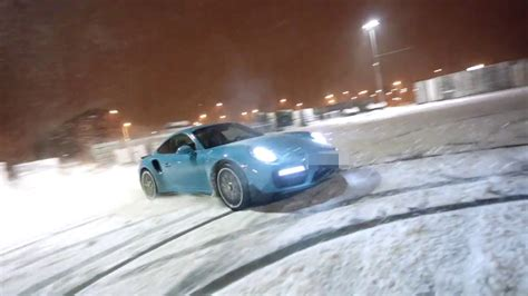 miami blue porsche turbo s porsche 911 991 2 turbo s miami blue