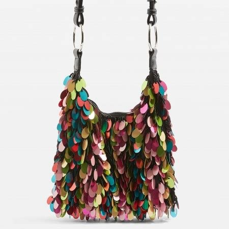 Mango Pebbled Square Tote Bag high bags 163 50 shopping