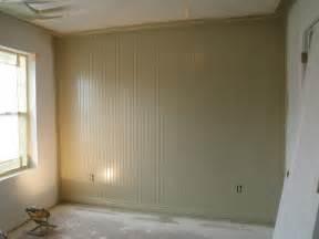 beadboard flooring beadboard walls floor the clayton design beadboard walls