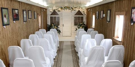 Wedding Venues Joplin Mo by Wedding Venues Joplin Missouri Mini Bridal