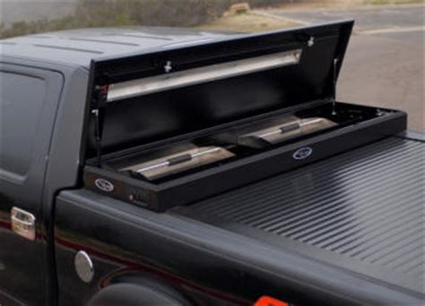 pick up truck bed covers truck tonneaus and truck bed covers pickup truck bed covers