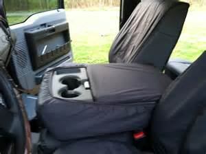 Seat Covers For Trucks Canada Carhartt Seat Covers Ebay Autos Weblog