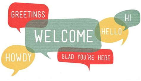 how to your to greet visitors don t welcome visitors to your website iddp