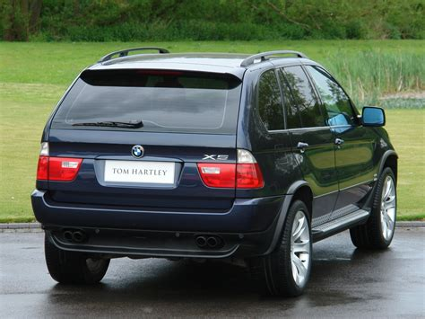 Bmw X5 2006 by Current Inventory Tom