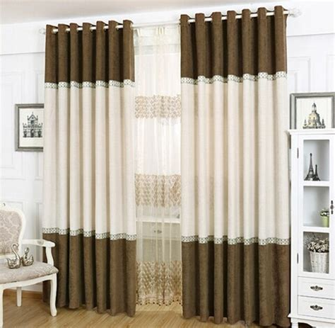 living room curtains for sale guangzhou hot sale curtains for living room modern models
